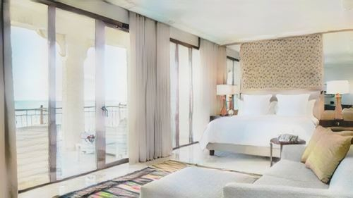 Túnez-Tunez-four-seasons-hotel-tunis0-low.jpg