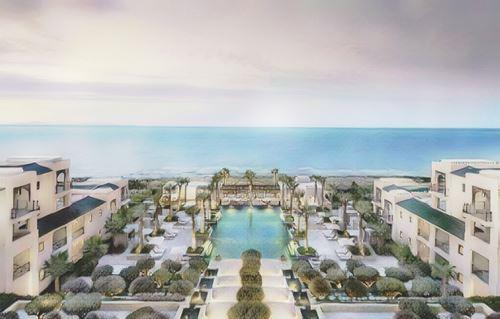Túnez-Tunez-four-seasons-hotel-tunis22-low.jpg