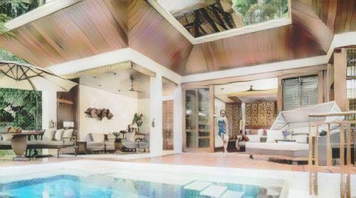 Indonesia-Ubud-four-seasons-resort-at-sayan-ubud0-low.jpg