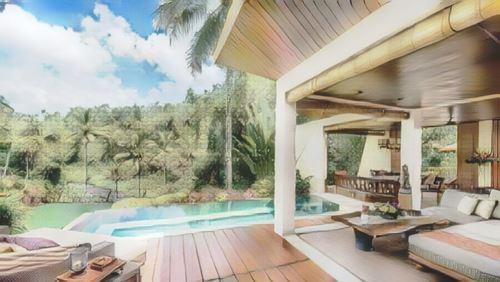 Indonesia-Ubud-four-seasons-resort-at-sayan-ubud11-low.jpg