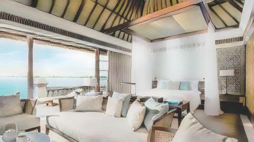 Indonesia-Indonesia-four-seasons-resort-bali-at-jimbaran-bay-indonesia0-low.jpg