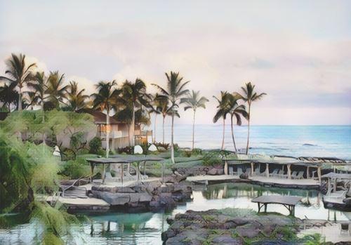 Estados Unidos-Hawaii-four-seasons-resort-lanai-hawaii40-low.jpg