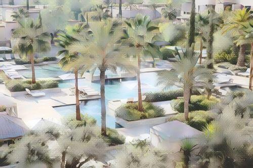 Marruecos-Marrakech -four-seasons-resort-marrakech1-low.jpg