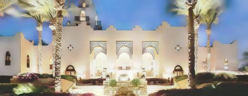 Egipto-Sharm El Sheikh-four-seasons-resort-sharm-el-sheikh0-low.jpg