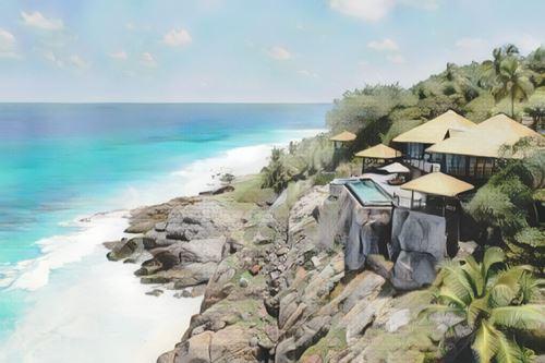 Seychelles-Fregate Private Island-fregate-private-island-resort0-low.jpg