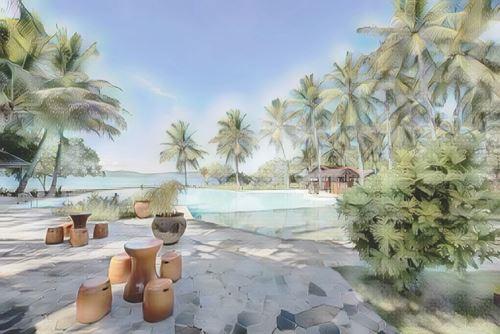 Indonesia-Indonesia-gangga-island-resort-and-spa-indonesia0-low.jpg