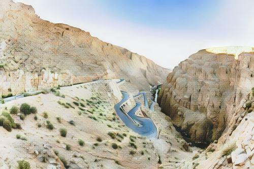 Marruecos-gargantas-del-dades0-low.jpg
