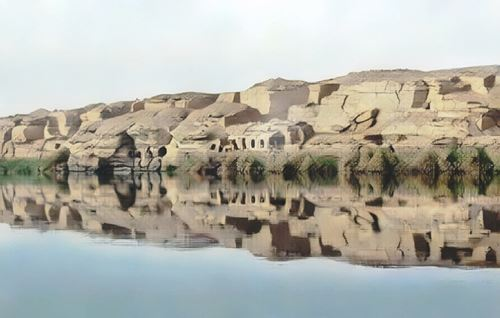 Egipto-gebel-el-silsila0-low.jpg