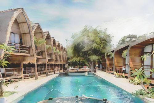 Indonesia-Islas Gili-gili-air-mola-mola-resort0-low.jpg