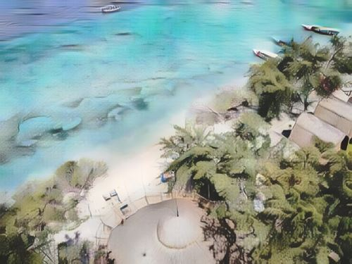 Indonesia-Islas Gili-gili-karma-reef0-low.jpg