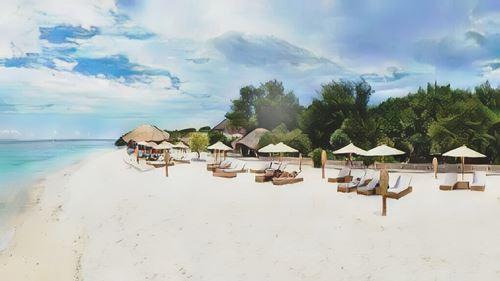 Indonesia-Islas Gili-gili-pearl0-low.jpg