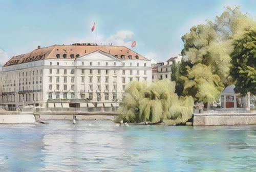 Suiza-Ginebra-ginebra-four-seasons-hotel-des-bergues0-low.jpg