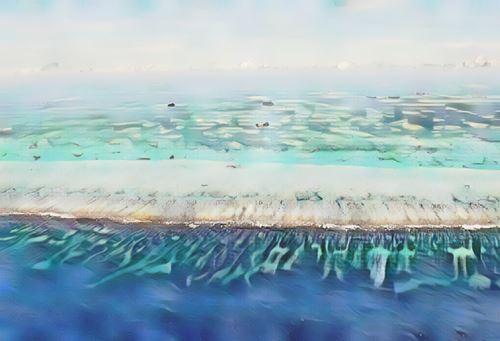 Belize-gladden-island0-low.jpg