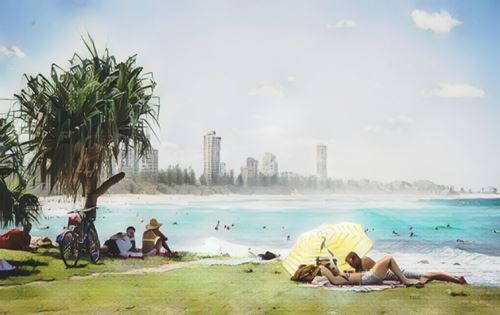 Australia-gold-coast0-low.jpg