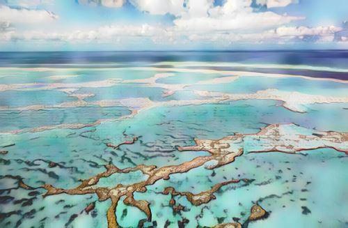 Australia-gran-barrera-de-coral0-low.jpg