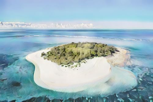 Australia-Gran Barrera de Coral-gran-barrera-wislon-island0-low.jpg