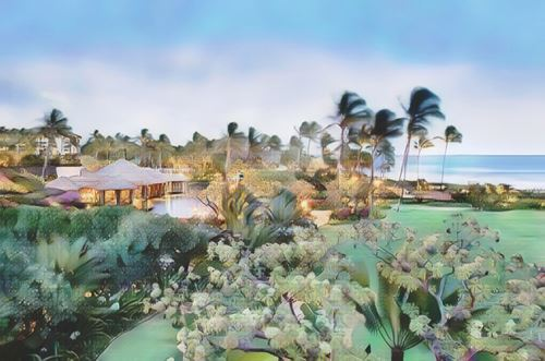 Estados Unidos-Kauai-grand-hyatt-kauai0-low.jpg