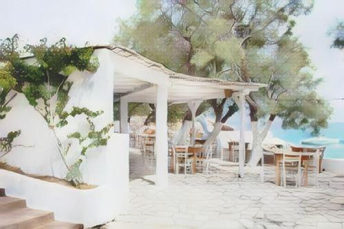 Grecia-Greece-greece-beach-house-antiparos0-low.jpg