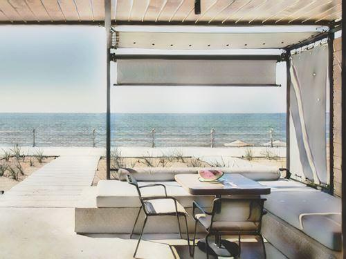 Grecia-Greece-greece-dexamens-seaside-hotel0-low.jpg