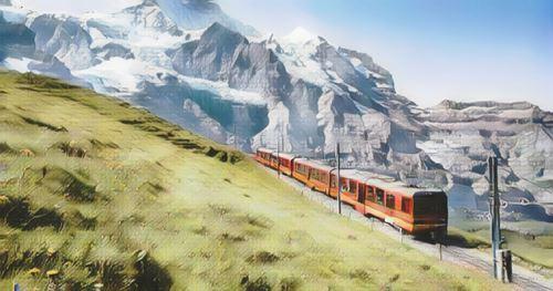 Suiza-grindelwald0-low.jpg