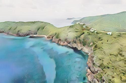 Islas Virgenes Británicas-guana-island0-low.jpg