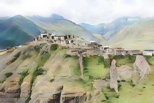 Azerbaiyán-guba0-low.jpg