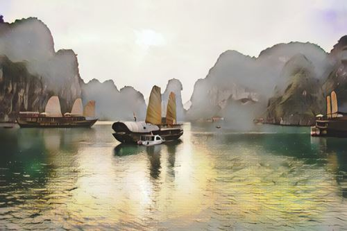 Vietnam-halong0-low.jpg