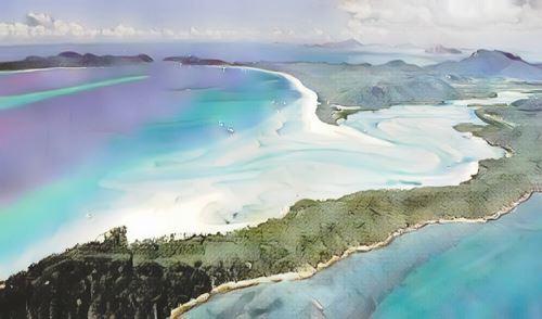 Australia-hamilton-island0-low.jpg