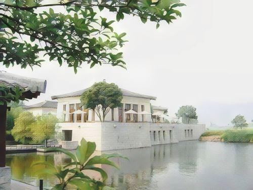 China-Hangzhou-hangzhou-fuchun-resort-hotel0-low.jpg