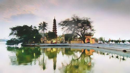 Vietnam-hanoi0-low.jpg