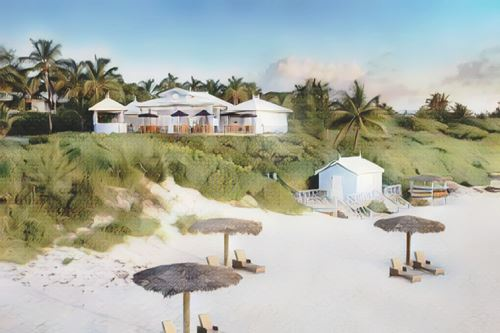 Bahamas-Harbour Island-harbour-island-pink-sand-resort0-low.jpg