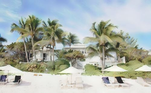 Bahamas-Harbour Island-harbour-island-the-ocean-view-club0-low.jpg