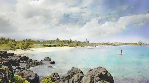 Estados Unidos-Hawaii-hawaii-four-seasons-hualalai0-low.jpg