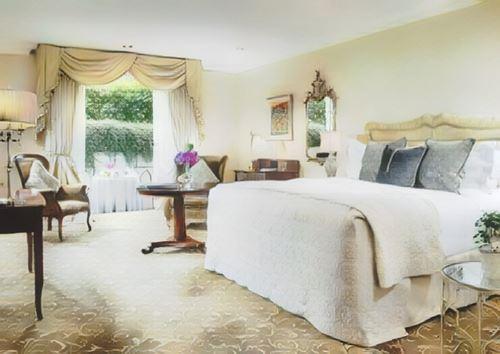 Irlanda-Ireland-hayfield-manor-hotel-ireland0-low.jpg