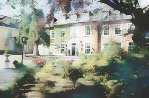 Irlanda-Ireland-hayfield-manor-hotel-ireland3-low.jpg