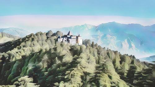 India-Himalayas Indios-himalayas-indios-oberoi-wildflower-hall0-low.jpg