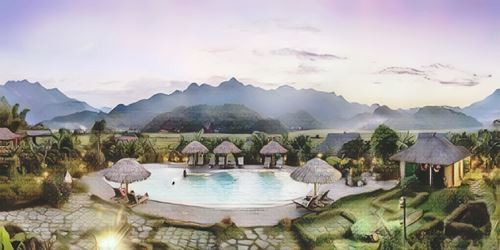 Vietnam-Ninh Binh-hoa-lu-emeralda0-low.jpg