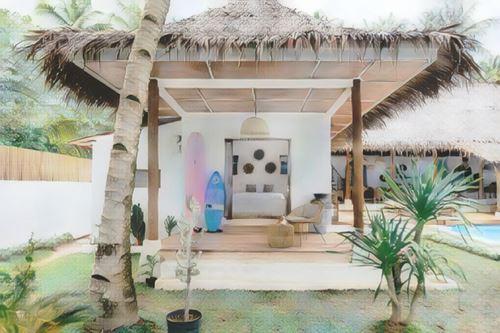 Indonesia-Mentawai-hollow-tree-resort-mentawai0-low.jpg