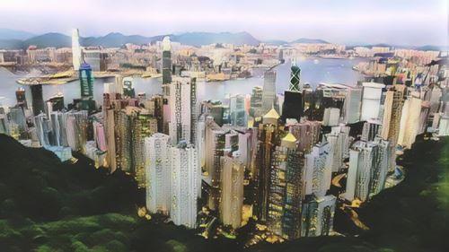 China-hong-kong0-low.jpg