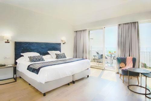 España-Spain-hotel-aigua-blava-spain0-low.jpg