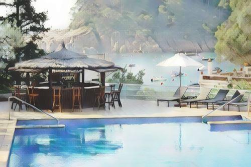 España-Spain-hotel-aigua-blava-spain1-low.jpg