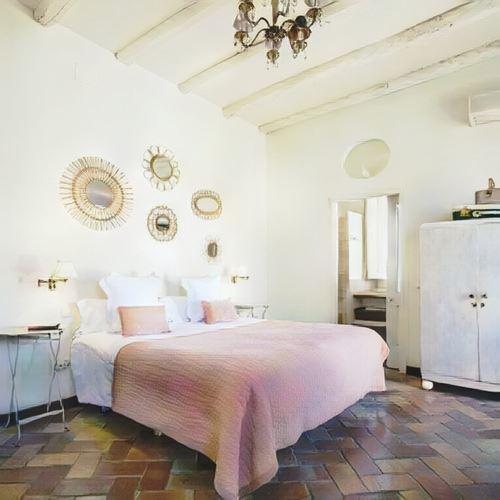 España-Spain-hotel-aiguaclara-begur-spain0-low.jpg