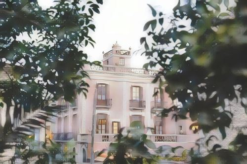 España-Spain-hotel-aiguaclara-begur-spain19-low.jpg