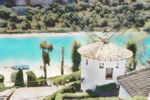 España-Spain-hotel-alba-manjon-spain0-low.jpg