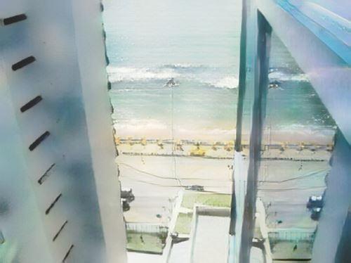 Brasil-Recife-hotel-atlante-plaza0-low.jpg