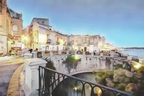 Italia-Siracusa-hotel-borgo-pantano0-low.jpg