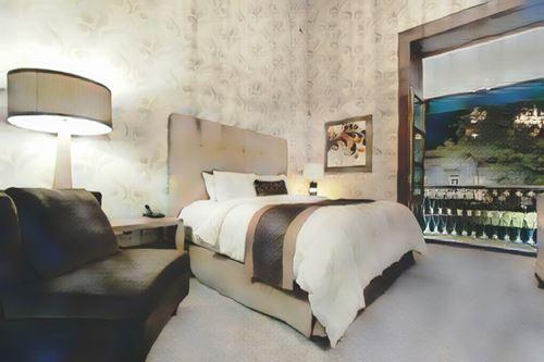México-Guanajuato-hotel-boutique-18500-low.jpg