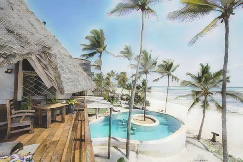 Tanzania-Zanzibar-hotel-boutique-matlai0-low.jpg