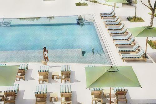 España-Spain-hotel-camiral-spain0-low.jpg