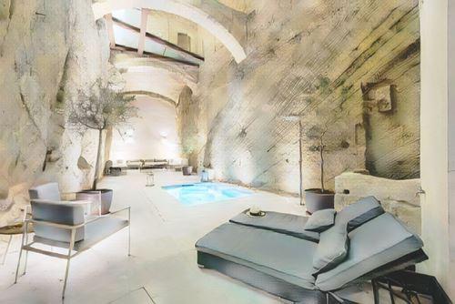 España-Mallorca-hotel-can-mostatxins-mallorca0-low.jpg